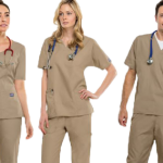 Cherokee Nursing Scrubs; Wholesale Scrubs