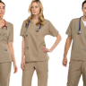 Cherokee Scrubs Wholesale