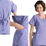 Discount Nursing Uniforms; Nursing Scrubs