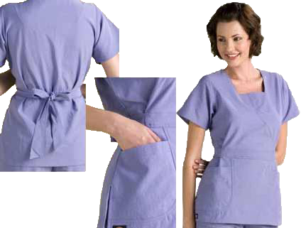 Nurse Practitioner Uniform Discount Nursing Uniforms