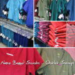 Nurses Uniforms Outlet