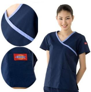 Shopping for Discount Dickies Scrubs | Scrub Point – Official ...